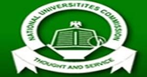 Nigeria University Commission Shuts Down 2 illegal Universities in Lagos